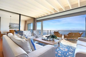 Cape Town Accommodation Expectations