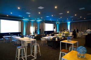 Obtain the best Business Conference Accommodation