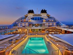 Need To Know Much More About Cruises and Luxury Cruise Ships?