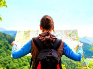 Travel Tips Under Financial Constraints