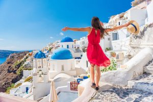 Spectacular Holidaymaker Destinations on a tight budget