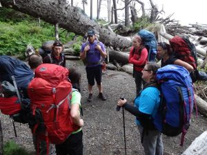 Outside Summer time Camp Adventures That Children Expect To