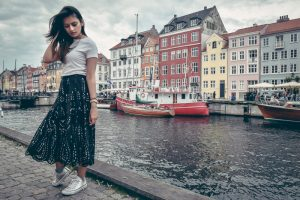 Travel 101: Things To See In Copenhagen In Two Days!