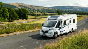 The Importance of Ongoing & Regular Maintenance for your RV.